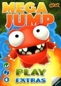 Обложка Mega Jump