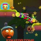 Скриншот Frutorious – Изображение 4