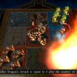Скриншот The Eye of Judgment – Изображение 36