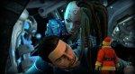 Doki-Doki Universe дебютировала в PSN и другие события среды - Изображение 9