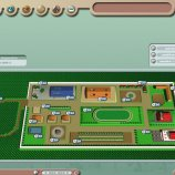 Скриншот Horse Racing Manager
