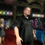 Скриншот PDC World Championship Darts: Pro Tour – Изображение 39