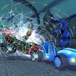Скриншот Ben 10: Galactic Racing – Изображение 22