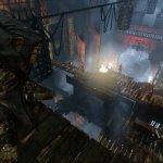 Скриншот Styx: Master of Shadows – Изображение 19