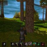 Скриншот Blood & Mana