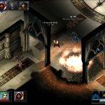 Скриншот The Temple of Elemental Evil: A Classic Greyhawk Adventure – Изображение 23