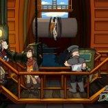 Скриншот Goodbye Deponia