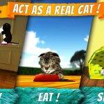 Скриншот Cat Simulator 2015 – Изображение 7