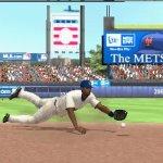 Скриншот MLB 08: The Show – Изображение 16