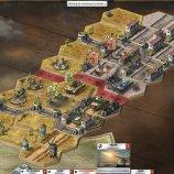 Скриншот Panzer General Online