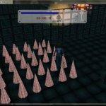 Скриншот Maze Escape – Изображение 3