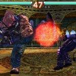 Скриншот Tekken 3D: Prime Edition – Изображение 27
