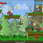 Скриншот Elf: Crazy Adventures – Изображение 12