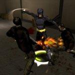 Скриншот Kick-Ass: The Game – Изображение 17