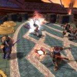 Скриншот Untold Legends: Dark Kingdom – Изображение 11
