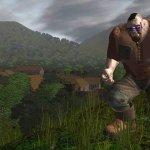 Скриншот Warhammer Online (2004) – Изображение 59