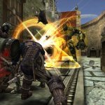Скриншот Rakion: Chaos Force – Изображение 12