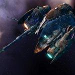 Скриншот Skyjacker – Изображение 19