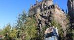 Первые фото Хогвартса из парка развлечений по «Гарри Поттеру» - Изображение 17