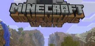 Minecraft. Видео #6