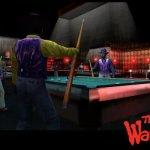 Скриншот Warriors, The (2005) – Изображение 26