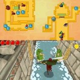 Скриншот Dungeon Raiders – Изображение 8