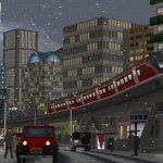 Скриншот EEP Virtual Railroad 5 – Изображение 4