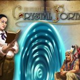 Скриншот The Mystery of the Crystal Portal