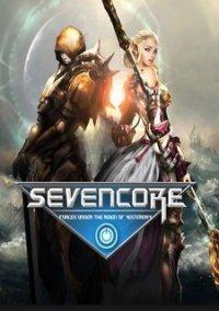 Обложка Sevencore