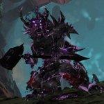 Скриншот Guild Wars 2: Heart of Thorns – Изображение 20