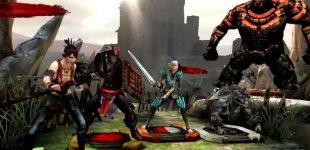Heroes of Dragon Age. Видео #1