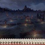 Скриншот Total War: Shogun 2 – Изображение 42