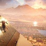 Скриншот Assassin's Creed: Origins – Изображение 24