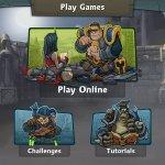 Скриншот Epic Arena – Изображение 3