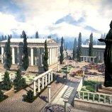 Скриншот Total War: Rome II - Greek States Culture Pack