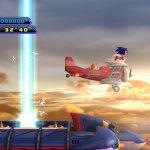 Скриншот Sonic the Hedgehog 4: Episode 2 – Изображение 5
