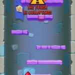 Скриншот Icy Tower 2 – Изображение 9