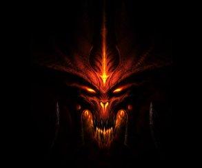Годовщину Diablo III отметили инфографиком
