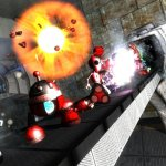 Скриншот RoboFail – Изображение 4