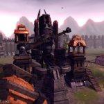 Скриншот RaiderZ – Изображение 130