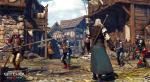Игроков расстроили новые кадры The Witcher 3: «графика почти как во второй части» - Изображение 4