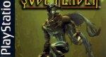 Legacy of Kain Defiance или как я статью писал  - Изображение 3