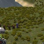 Скриншот Golem Crusades – Изображение 8