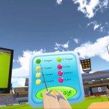 Скриншот Spud Cricket VR – Изображение 1