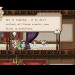 Скриншот Fortune Summoners: Secret of the Elemental Stone – Изображение 3
