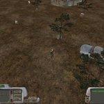 Скриншот Исход – Изображение 25