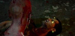 Dead Rising 4. Трейлер DLC Frank Rising