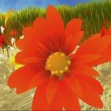 Скриншот Flower