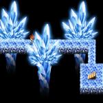 Скриншот Eternal Eden – Изображение 4