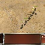 Скриншот Will of Steel – Изображение 111